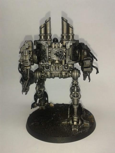 Penitent Engine