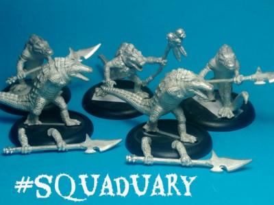 adam spure grey gatormen squaduary