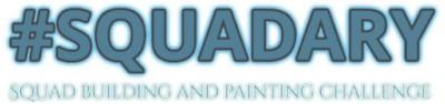 squaduary-logo-signature-400x94.jpg