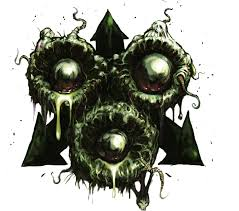 Nurgle symbol