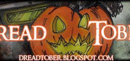 dreadtober logo