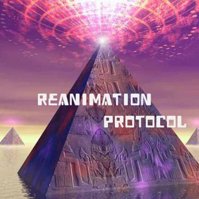 Reanimation Protocol podcast