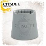 Citadel Waterpot